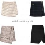 skirts2