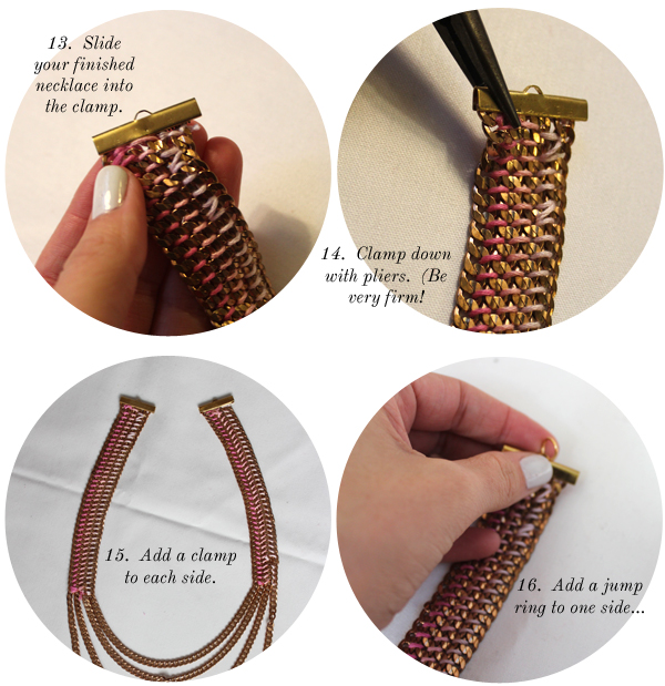 RG-Necklace-12-16