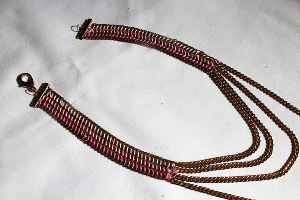 RG-Necklace-Final-2