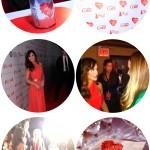 Recap:  Diet Coke Fashion Show