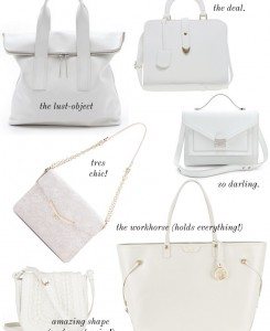 whitebags1