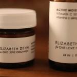 Elizabeth Dehn for One Love Organics