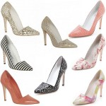 Alice-Olivia-Dina-Pumps