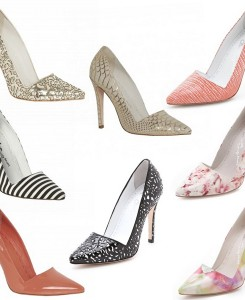 Alice-Olivia-Dina-Pumps1
