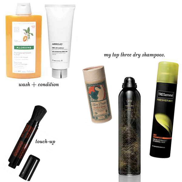 how-to-make-a-blow-out-last