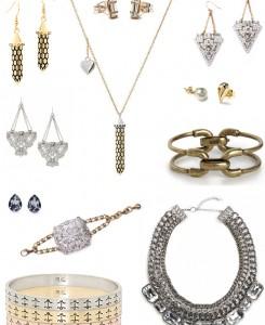 jewels-21