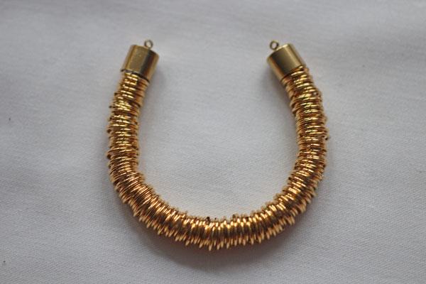 Jump-Ring-Bracelet-6