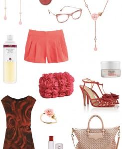 La-Vie-En-Rose1