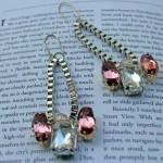 Swarovski-Earrings-FInal
