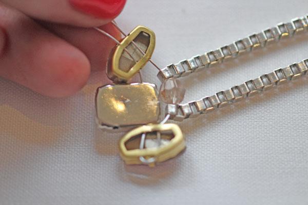 Swarovski-Earrings---Step5