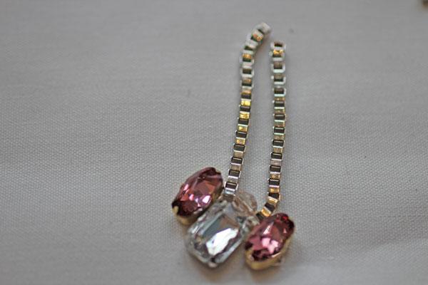 Swarovski-Earrings---Step6
