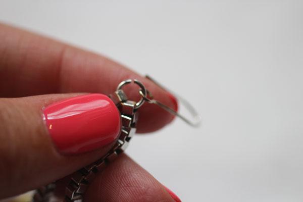 Swarovski-Earrings---Step7
