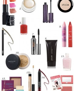 Top-20-Makeup-Products1