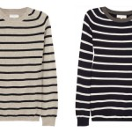 Friday Find:  Chinti & Parker on The Outnet