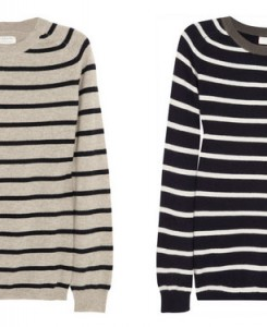 Chinti-and-Parker-Striped-Cashmere-Sweaters1