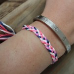 DIY-5-Strand-Braid-Friendship-Bracelet-Final1