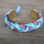 DIY-Braided-Cuff-Bracelet-Final