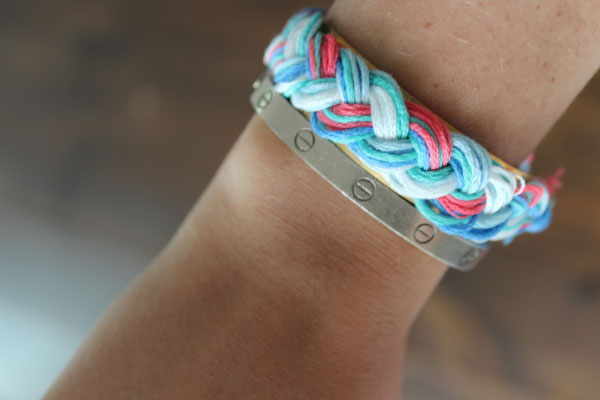 DIY-Braided-Cuff-Bracelet-Final-2