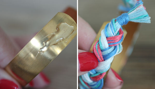 DIY-Braided-Cuff-Bracelet-Steps-13-14