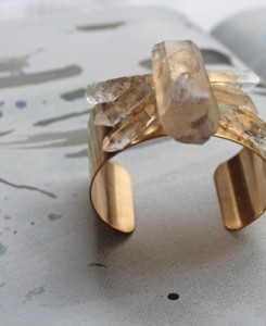 DIY-Crystal-Cuff-Final