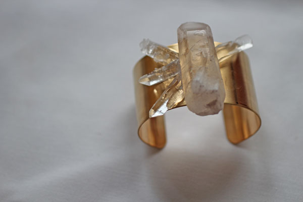 DIY-Crystal-Cuff-Step-6