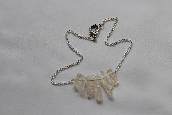 Delicate-Necklace-Final1
