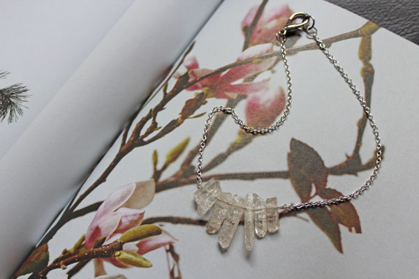 Delicate-Necklace-Final2