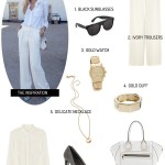 GET-THE-LOOK-white-outfit