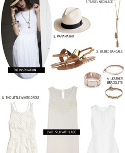 Get-the-Look-White-Dress1