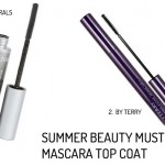 MASCARA-TOP-COAT