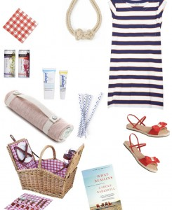 Picnic-Essentials1