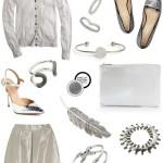 Silver-Crush