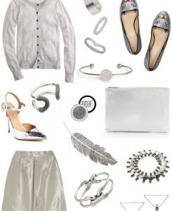 Silver-Crush1