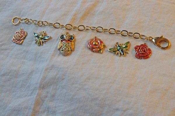 DIY-Charm-Bracelet-9