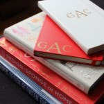 DIY-Monogrammed-Notebook-Final