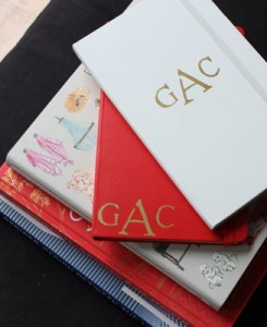 DIY-Monogrammed-Notebooks-2