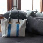 Foley-&-Corinna-Striped-Tote