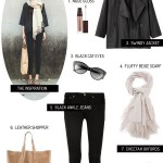 GET-THE-LOOK---FALL-LAYERS
