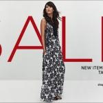 Shopbop Sale:  New Arrivals