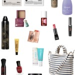 Stripes-&-Sequins-Birchbox-Picks
