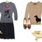 c-wonder-intarsia-animal-sweaters