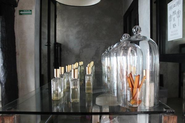 Coqui Coqui Perfumes 2