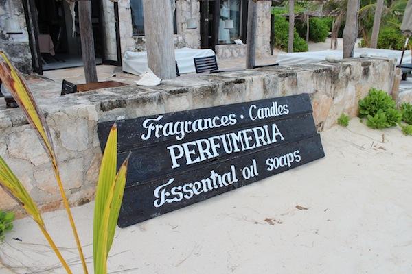 Coqui Coqui Perfumes 3