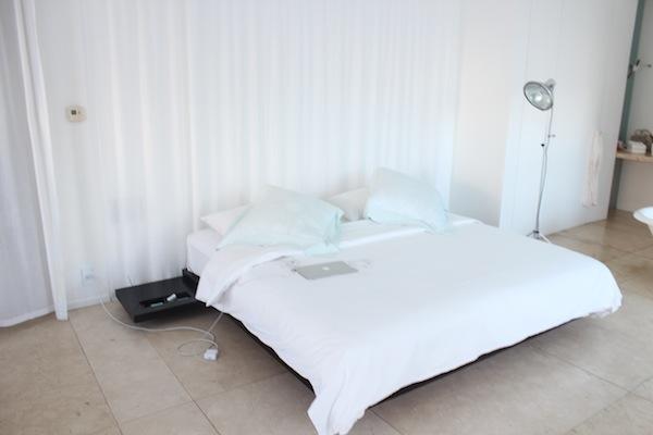 Hotel Deseo Playa del Carmen 2