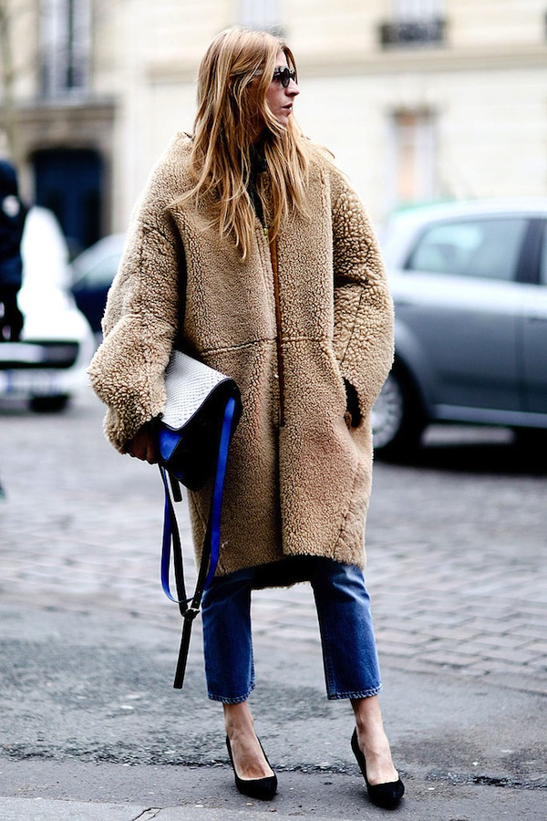 Street-Style-Paris-Fashion-Week-Fall-2013