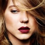 bold lips 1