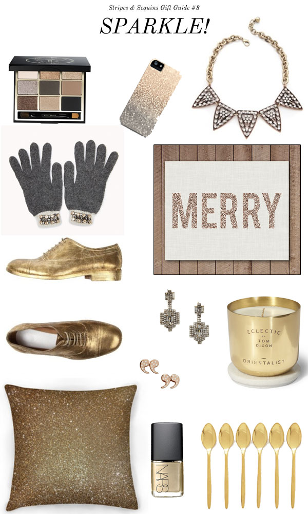 Keep-Gift-Guide-2013-Sparkle