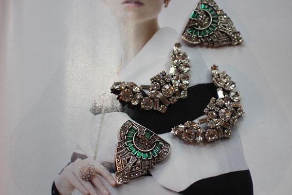 Sale Alert: Gorgeous Accessories at ban.do! | BridalGuide