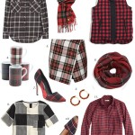 Top-11-Best-Plaid-Pieces