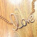 TJ-Maxx-1-Love-Necklace